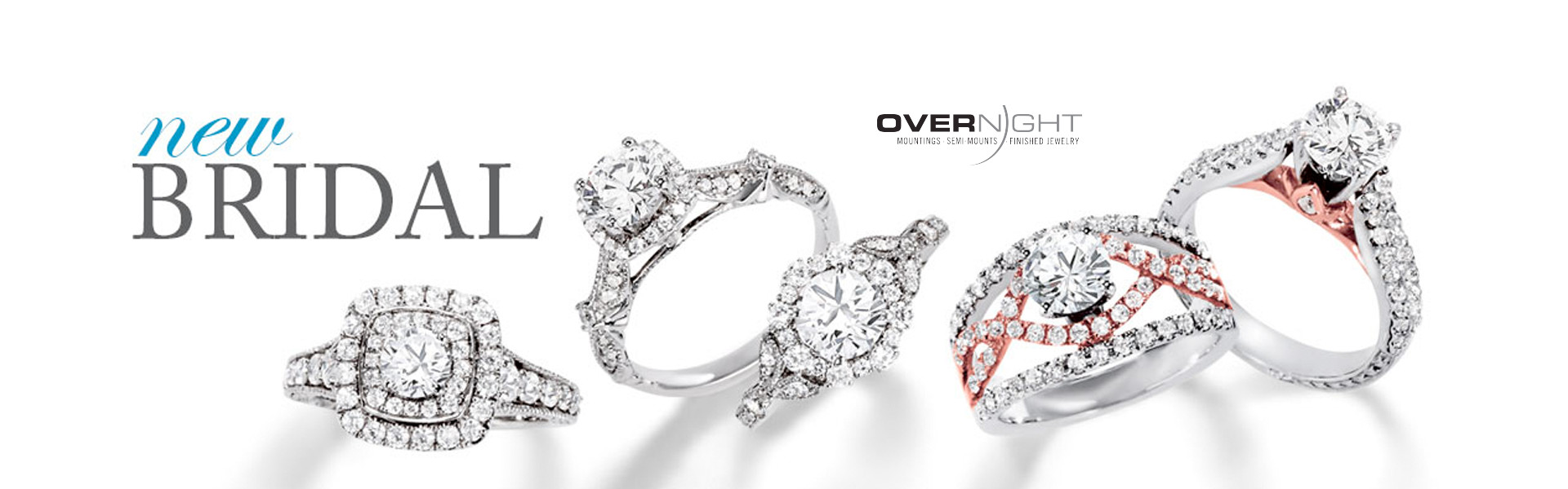 Seaview Jewelers Best Jewelry Stores In Brooklyn Ny